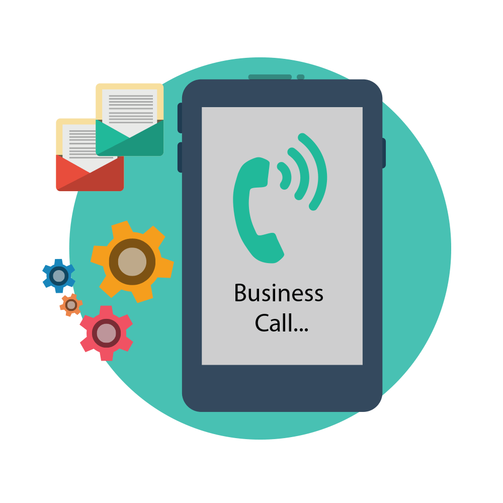 Business Telephone Systems | Business Telecoms in warrington