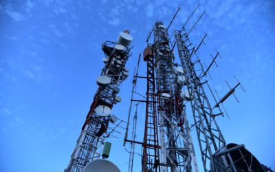 4 Ways Business Telecoms Can Boost Your Business