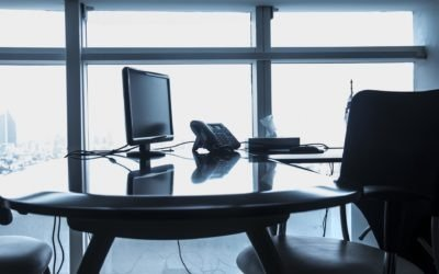 What exactly is VoIP and how does it work?