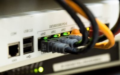 Why Business Broadband Is Essential To The Workplace